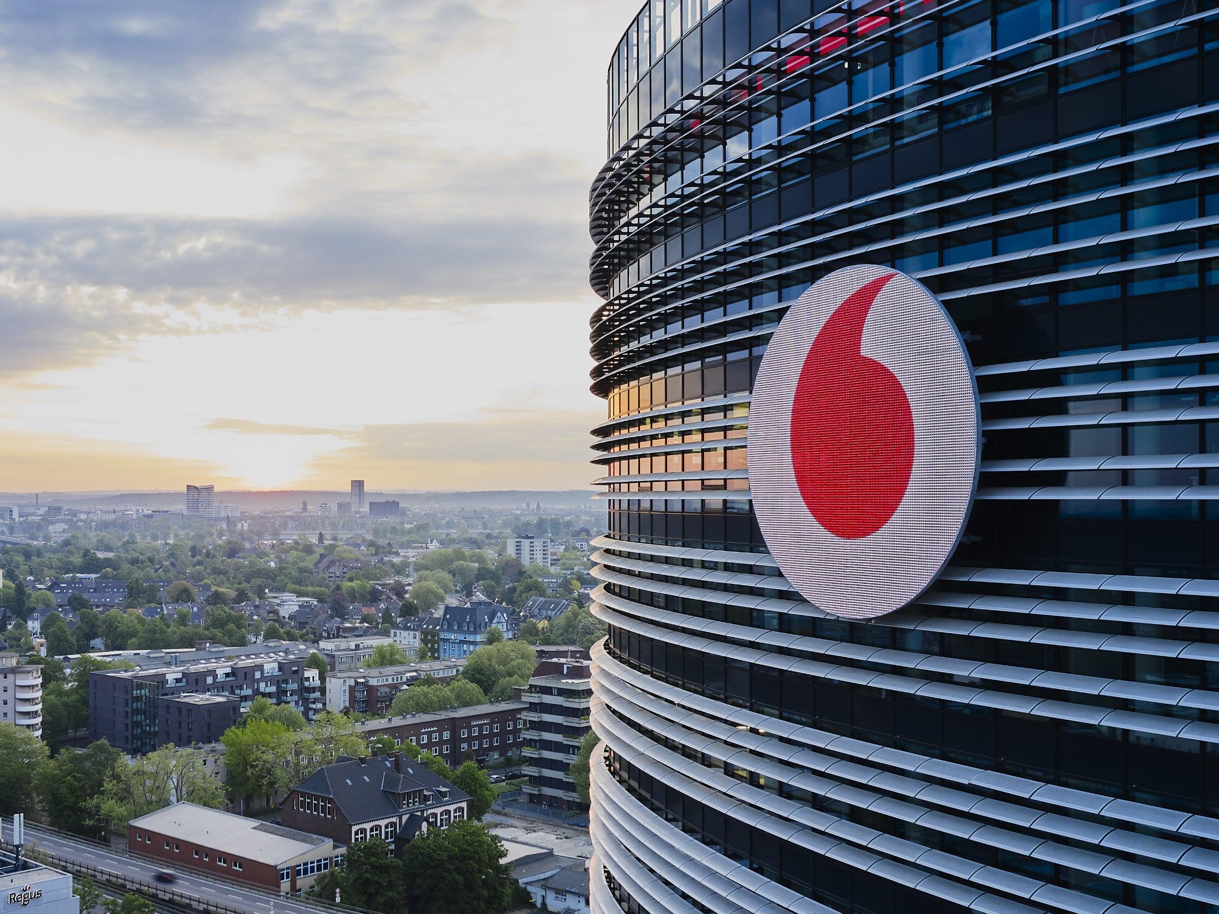 Vodafone: Dieser Speedtest soll die wahre Internet-Geschwindigkeit zeigen