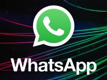 WhatsApp: Diese Funktion solltest du besser nicht nutzen