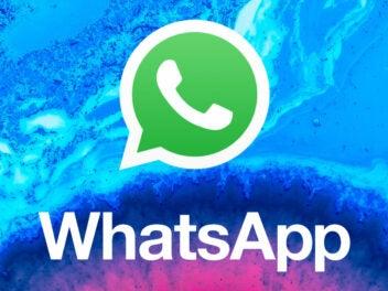 WhatsApp bekommt neue Design-Einstellungen