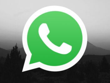 WhatsApp bekommt neues Design