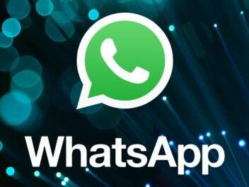 WhatsApp: Diese Design-Revolution macht den Messenger noch schöner