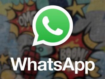 Genialer WhatsApp-Trick: So verhinderst du peinliche Momente