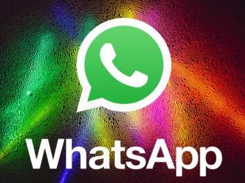 WhatsApp löscht bald deine Bilder und Videos: Das steckt dahinter
