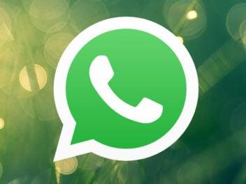 WhatsApp überrascht alle Nutzer mit diesen 5 neuen Funktionen