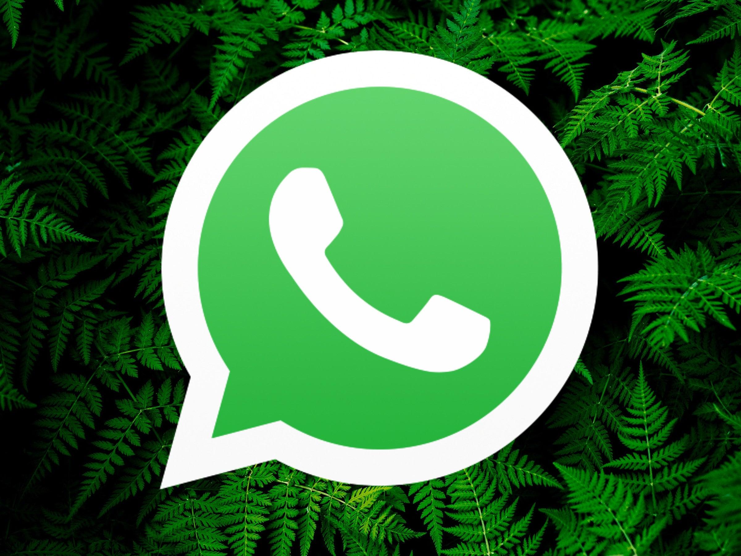 WhatsApp: Diese neue Funktion wird dir viele Peinlichkeiten ersparen - inside digital