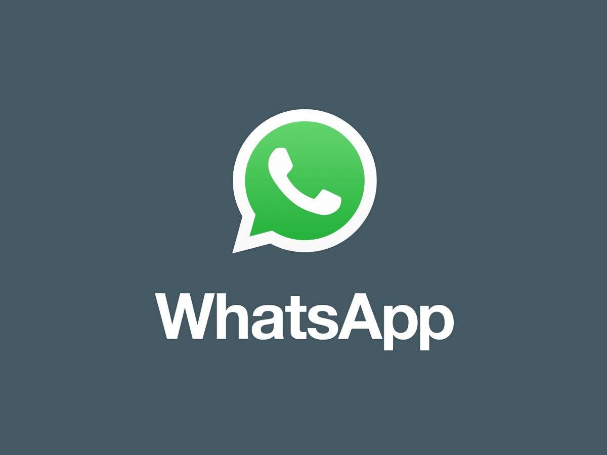 blockieren whatsapp folgen