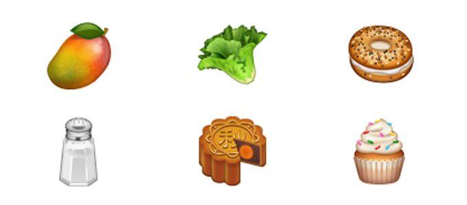 Whatsapp Update Zahlreiche Neue Emojis Und Smileys Verfügbar