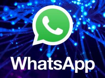 WhatsApp: Neue Funktion lässt deine Bilder beim Chatpartner verschwinden