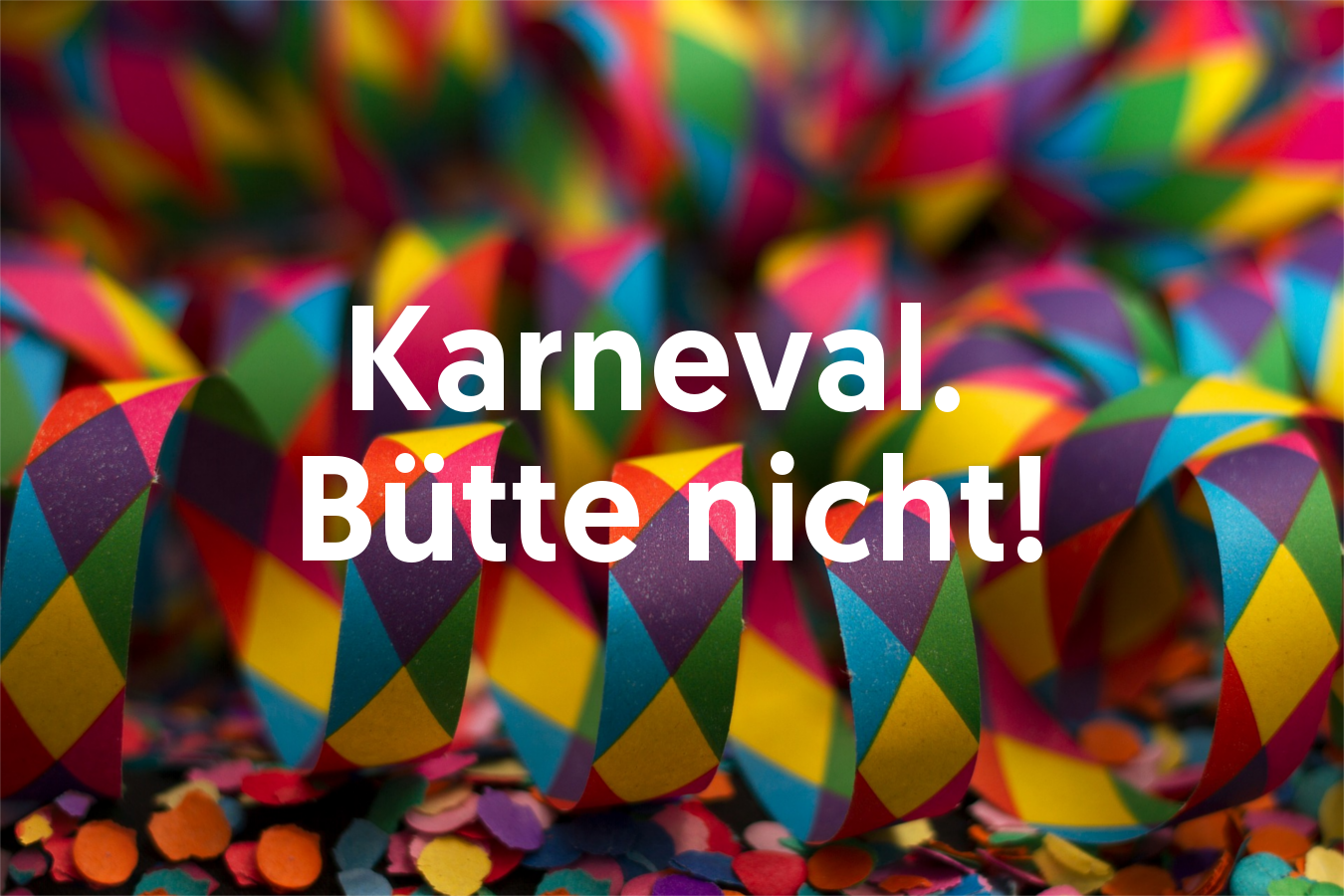 Whatsapp Die Besten Und Lustigsten Karnevalssprüche