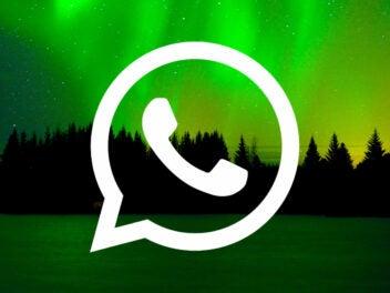 WhatsApp-Status: Der Inkognito-Trick für die heimliche Observation