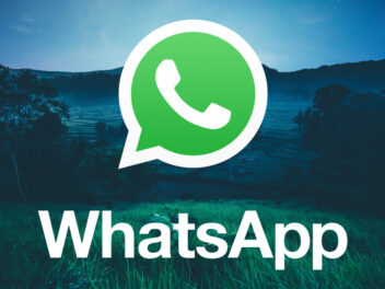 WhatsApp: Diesen Nachrichten-Trick kennen die wenigsten