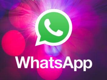 WhatsApp: Mit diesem Trick findest du heraus, wer dein bester Freund oder deine beste Freundin ist