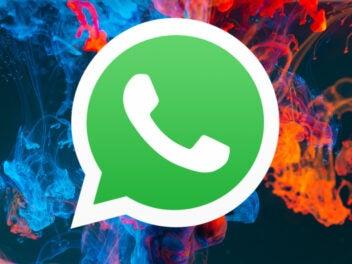 WhatsApp verändert sich krass