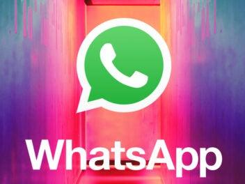WhatsApp: Diese verschwundene Funktion ist endlich wieder da