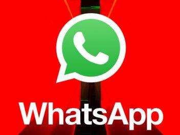 WhatsApp: Warum kommt diese Funktion erst jetzt?