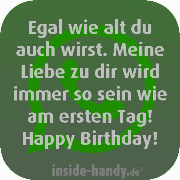 Geburtstagswünsche Facebook Geburtstagswã¼nsche Fã¼r