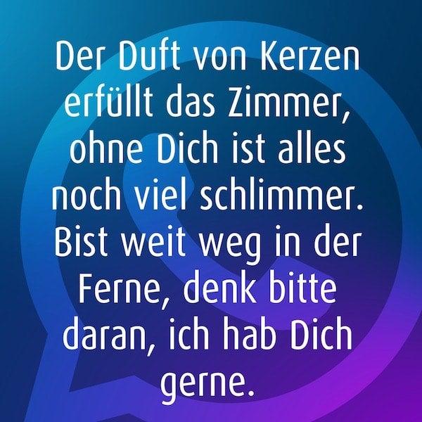 Inspirational Whatsapp Sprüche Schön Das Es Dich Gibt