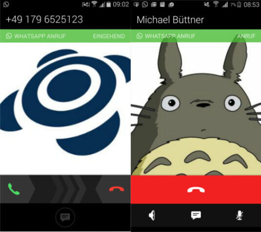 WhatsApp-Telefonie-Funktion-Android