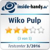 Wiko Pulp