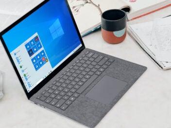 Windows 11: Das größte Ärgernis bleibt bestehen, ändert aber die Farbe