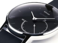 Withings Activité Steel Smartwatch