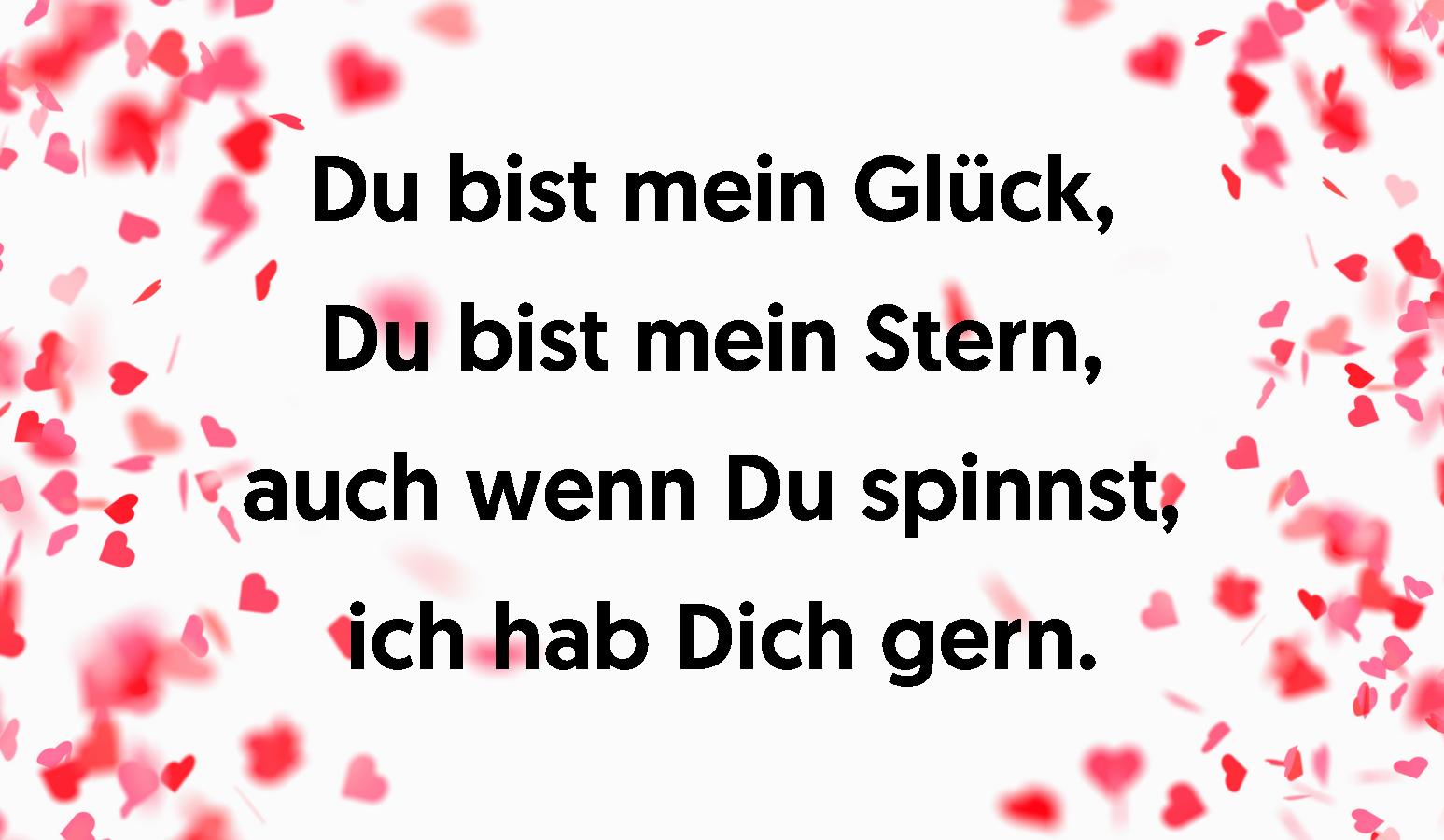 Valentinstag Lustige Sprüche Lustige Und Nerdige Sprüche