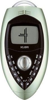 Xelibri 4
