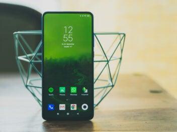 Xiaomi hat ein großes Problem und das soll die Lösung sein