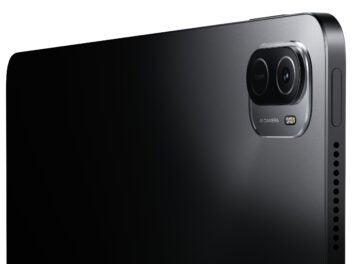Xiaomi steigt in den Tablet-Markt ein: Das Xiaomi Pad 5 im Überblick