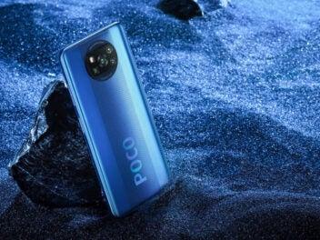 Das ist die deutlich bessere und günstigere Alternative zum beliebtesten Smartphone des Jahres 2020, dem Samsung Galaxy A51.