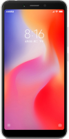 Xiaomi Redmi 6 handys unter 100 EUR