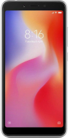Xiaomi Redmi 6A handys unter 100 EUR