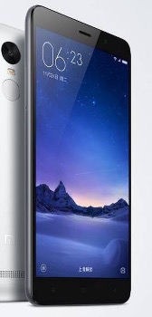 Xiaomi Redmi Note 3 (32 GB)