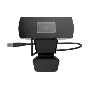 XLayer Full HD USB Webcam