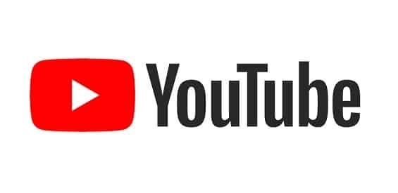 Die Besten Youtube Downloader Für Ios Und Android