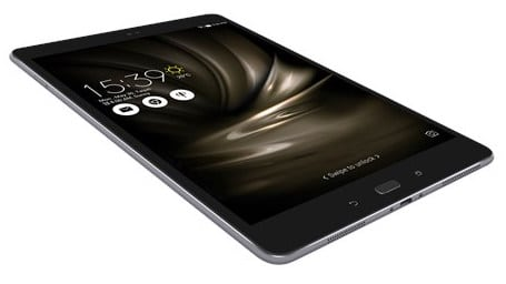 ZenPad 3S 10.0 LTE