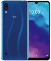 ZTE Blae A5 (2020)