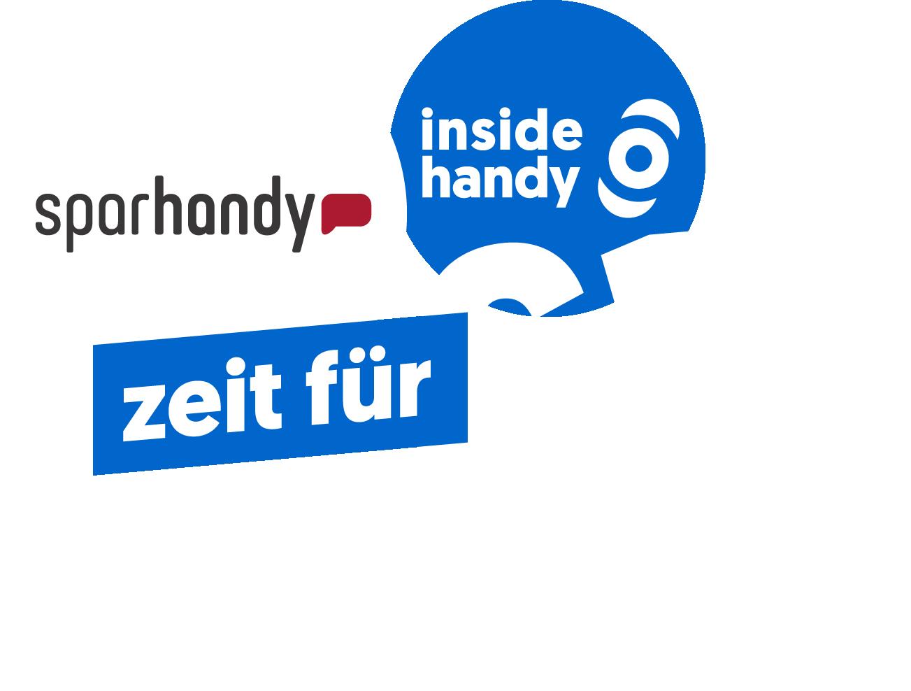 Samsung Galaxy S10 Gewinnspiel